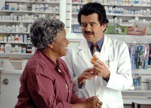 UK National Health Service Doctor can prescribe cannabis
