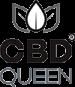 CBD_Queen_Logo